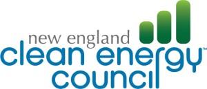 Council-Logo-High-Res