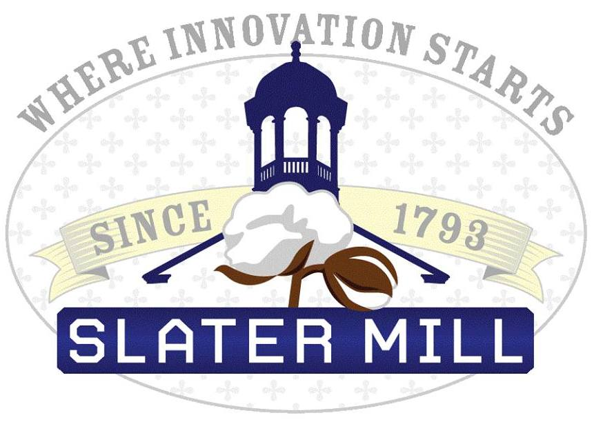 A National Historic Landmark, Slater Mill preserves, interprets and researches the birthplace of the American Industrial Revolution