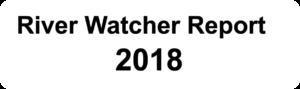 2018-RWR-button-80